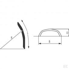 BLATNIK PVC R-640x320