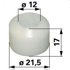 ROLICA VODILNA GRAMMER PVC