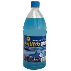 ANTIFRIZ 100 UNIVERZAL 1L