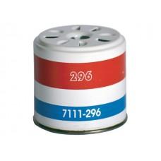 FILTER GORIVA CAV1296 - IMT/ŠTORE
