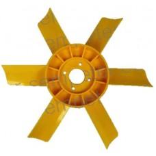 VENTILATOR VODE IMT 560-577