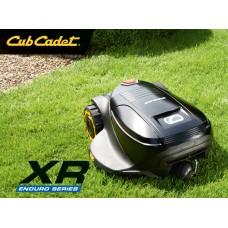 KOSILNICA ROBOT CUB CADET XR2 1000 26V