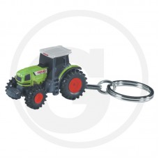 OBESEK CLAAS AXION