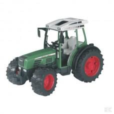 TRAKTOR FENDT FARMER 209 S BRUDER