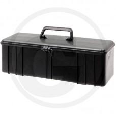 ZABOJ ZA ORODJE PVC VELIKI 420x125x125