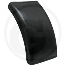 BLATNIK PVC R-670 B=450 L-700mm