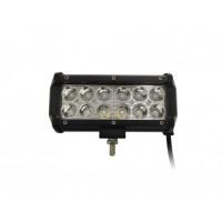 ŽAROMET LED - SPOT / DALJINSKI 36W