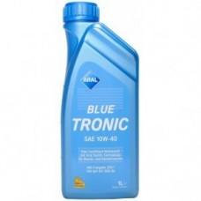 OLJE MOTORNO ARAL BLUE TRONIC 10W40 1L