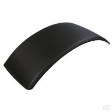 BLATNIK PVC R=800 B=520 L=1500mm
