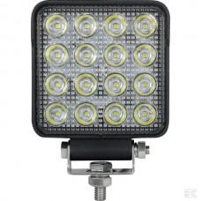 ŽAROMET DELOVNI LED 3040lm 10-30V IP67