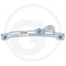 BLATNIK PVC - NOSILEC L=340, V=150