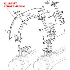 BLATNIK PREDNJI JD 420x1440mm