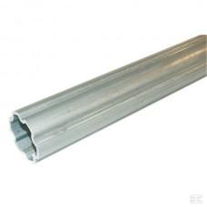 CEV KARDANA V80 1400mm, zunanja FI=66,5