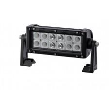 ŽAROMET LED PANEL 12x3W 273x121 9-32V