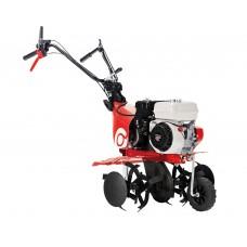PREKOPALNIK SOLO 7505 VR HONDA MOTOR