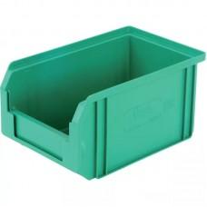 PVC ZABOJ VELIKOST 2  - 230x140x130mm