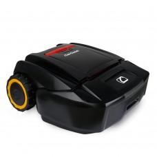 KOSILNICA ROBOT CUB CADET XR3 3000