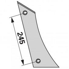 PREDDESKA PLUGA VOGEL&NOOT L+D UN350