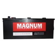 AKUMULATOR 12V 140 AH MAGNUM HD L+ 900A