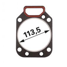 TESNILO GLAVE MOTOR MWM TD226 1,4mm