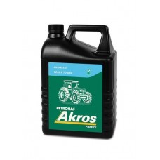 ANTIFRIZ AKROS FREEZE 5L