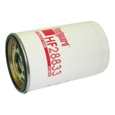 FILTER HIDRAVLIKE NEW HOLLAND TL 1930986