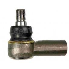 KONČNIK VOLANA IMT 565 K-20 M-20x1,5