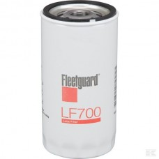 FILTER OLJA MF 240 OZKI LF700 FLEETGUARD